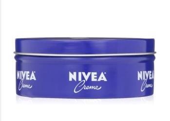 NIVEA 小蓝罐.jpg