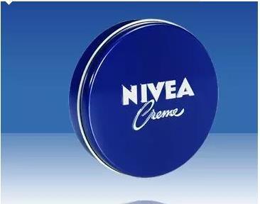NIVEA 小蓝罐2.jpg