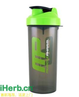 肌肉科技 杯子.png
