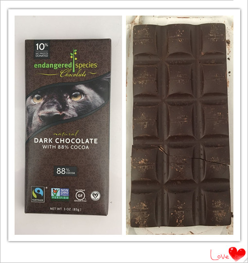 巧克力1_副本33.jpg