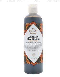 努比亚 非洲黑皂沐浴露.jpg