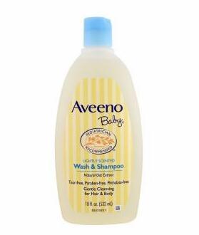 AVEENO洗发水.jpg