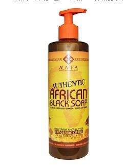 ALAFFIA 纯正非洲黑皂液体 桔子味.jpg