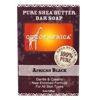 乳木果油皂非洲黑皂.jpg