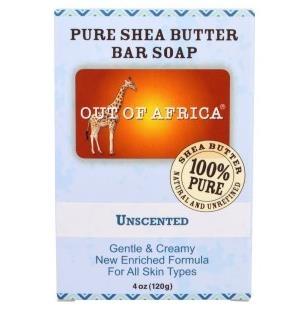 纯乳木果油皂.jpg