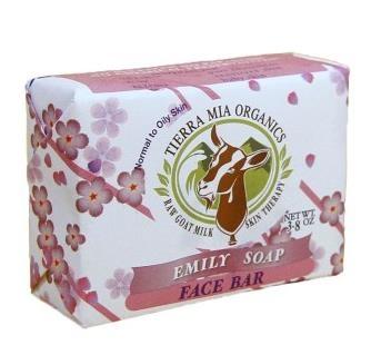TIERRA MIA   1.生鲜山羊奶洁面皂.jpg