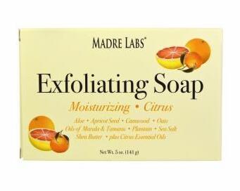 自有品牌 皂.jpg