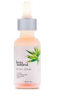7.InstaNatural, Retinol Serum, 1 fl oz (30 ml).png
