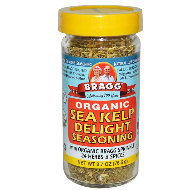 Bragg, 有机海藻美味调味料.jpg