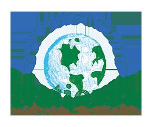 Natierra-Logo-w-Tagline-300px.png