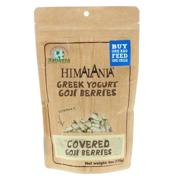 Himalania, Greek Yogurt Goji Berries.jpg