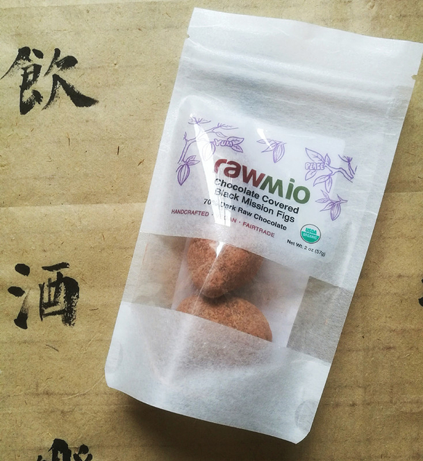 Rawmio, 巧克力皮无花果.jpg