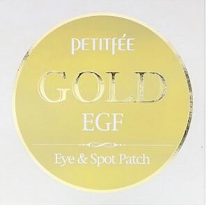 6。黄金EGF眼膜.jpg