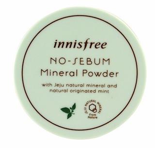 8.Innisfree, 无皮脂矿物质粉,5克.png