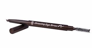 10.Etude House, 画眉,灰棕色#02,1铅笔.png