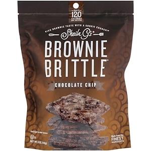 布朗尼巧克力屑.jpg