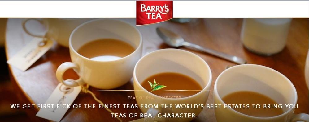 Barry's Tea 2.JPG