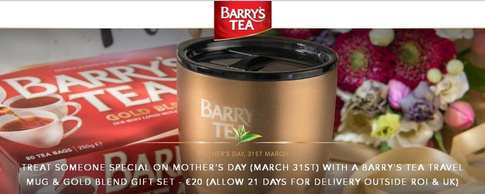 Barry's Tea.JPG