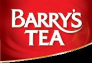barrys tea logo.png