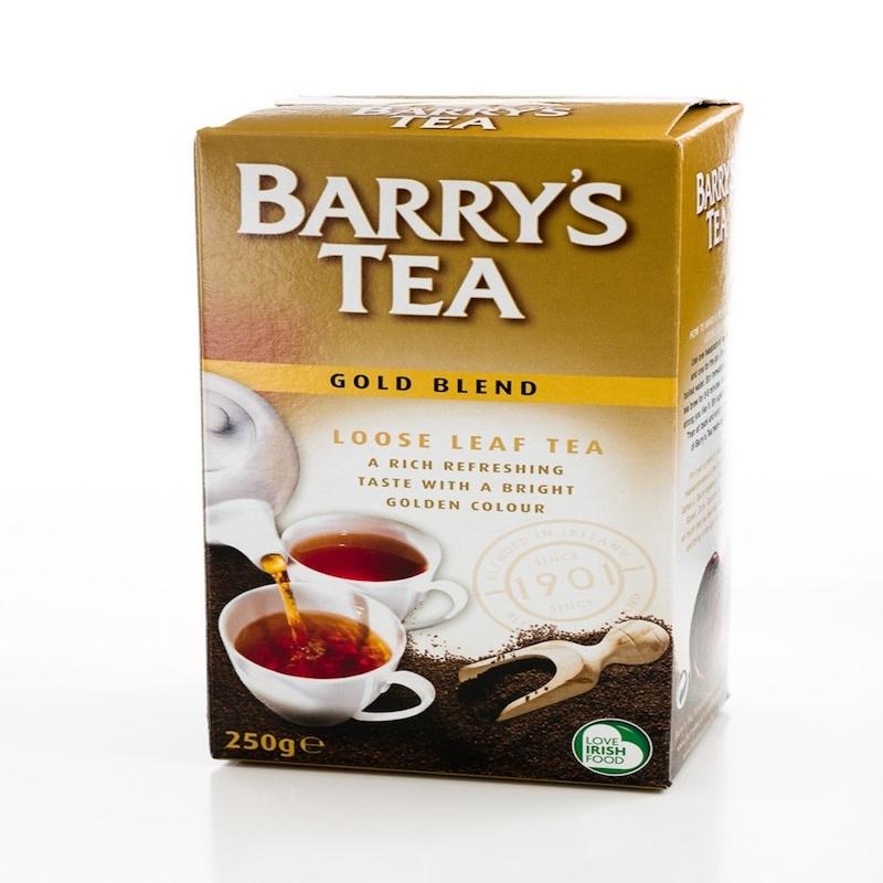 Barry's Tea, Gold Blend, Loose Leaf Tea.jpg