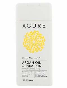 2.阿甘油和南瓜籽油洗发水.png
