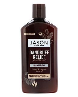 3.Jason Natural, 去屑洗发水 , 12液体盎司 (355 毫升).png