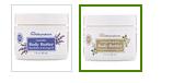 2种香型的自有品牌身体乳.png
