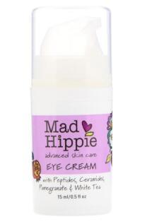 3.Mad Hippie Skin Care Products, 眼霜,13 种活性成分,0.5 液量盎司(15 毫升).jp.jpg