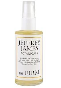 5.Jeffrey James Botanicals, 速效紧致肌肤,2.0 盎司(59 毫升).jpg