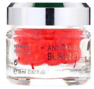 1.AnneMarie Borlind, 强效护理胶囊,50粒.jpg