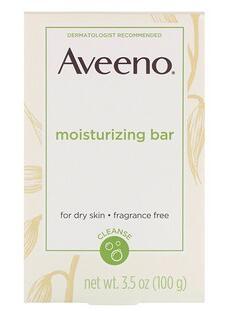 1.Aveeno, Active Naturals, Moisturizing Bar, Fragrance-Free, 3.5oz.jpg