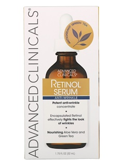 5.Advanced Clinicals, Retinol Serum, 1.75 fl oz (52 ml).png
