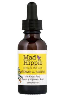 2.Mad Hippie Skin Care Products, 维生素C精华液,8种活性成分,1.02液量盎司(30毫.png