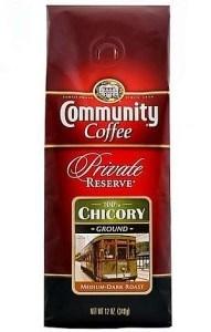 Coffee-Roasted-Chicory191x300.jpg