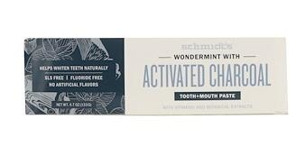 2.Schmidt's Naturals, Tooth + Mouth Paste, Wondermint with Activated Charco.jpg