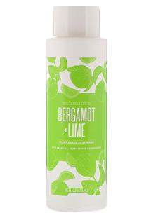 7.Schmidt's Naturals, Plant-Based Body Wash, Bergamot + Lime, 16 fl oz (473 ml).png