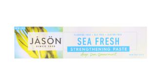 1. 新图 Jason Natural, 海洋新鲜感,抗牙斑&加强牙膏,深海薄荷,6盎司(170克).pn.png