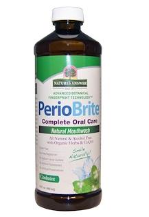 7.Nature's Answer, PerioBrite,天然漱口水,清凉薄荷,16 液量盎司(480 毫升.png