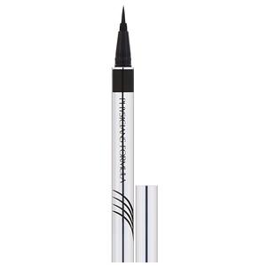 2.Physicians Formula, Eye Booster,超幼液体眼线笔,含护睫毛精华,超级黑色,0.016.jpg