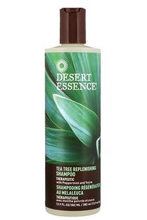 1. Desert Essence, 茶树补充洗发露,12.9液体盎司(382毫升).png