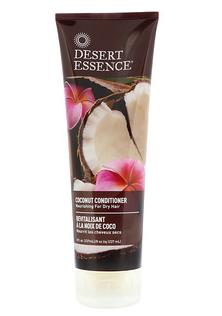 2.Desert Essence, 椰子精华护发素,8盎司(237毫升).png