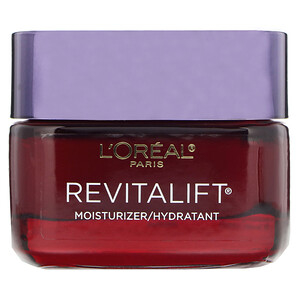 5.L'Oreal, Revitalift Triple Power, Intensive Anti-Aging Day Cream Moisturi.jpg