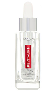 6.L'Oreal, Revitalift Derm Intensives, 1.5% Pure Hyaluronic Acid Serum, 1 f.png
