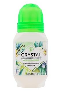3.Crystal Body Deodorant, 走珠天然净味剂,香草茉莉,2.25液量盎司(66毫升).png.png