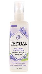2.Crystal Body Deodorant, Mineral Deodorant Spray, Lavender & White Tea, 4 fl oz.png