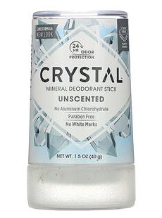 1.Crystal Body Deodorant, 矿物净味棒,无香味, 1.5 盎司 (40 g).png