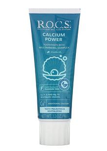 2,R.O.C.S. , 钙动力牙膏,3.3 盎司(94 克).png