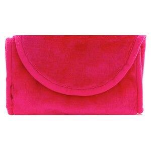 1.AfterSpa, 可重复使用的神奇卸妆布,粉色,1 块.jpg