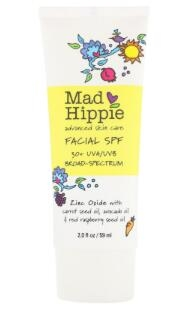 4.Mad Hippie Skin Care Products, 面部 SPF30宽谱防晒霜.jpg
