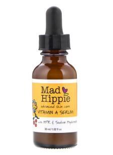7.Mad Hippie Skin Care Products, 维生素 A 精华素,1.02 液体盎司(30 毫升).jpg.jpg